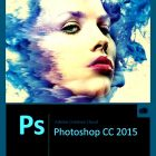Adobe Photoshop CC 2015 Portable Free Download:freedownloadl.com Graphic Design