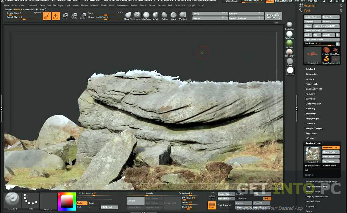 Agisoft Photoscan Pro Latest Version Download