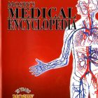 Mosby Medical Encyclopedia Free Download