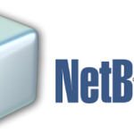 NetBeans 8.0.2 Complete Bundle Free Download