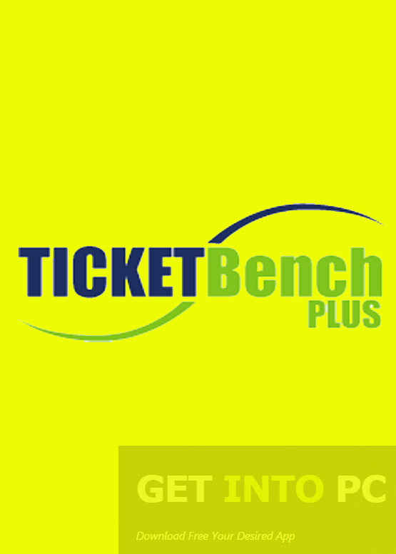 TicketBench Plus Free Download