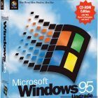 Windows 95 ISO Free Download:freedownloadl.com Operating Systems