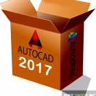 Autodesk AutoCAD 2017 Free Download