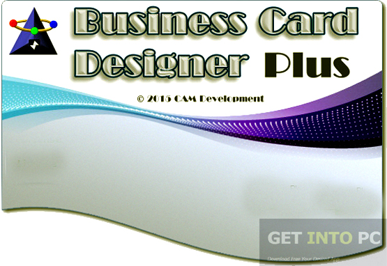 Business card designer plus portable free download business card designer plus portable offline installer download fbccfo Images