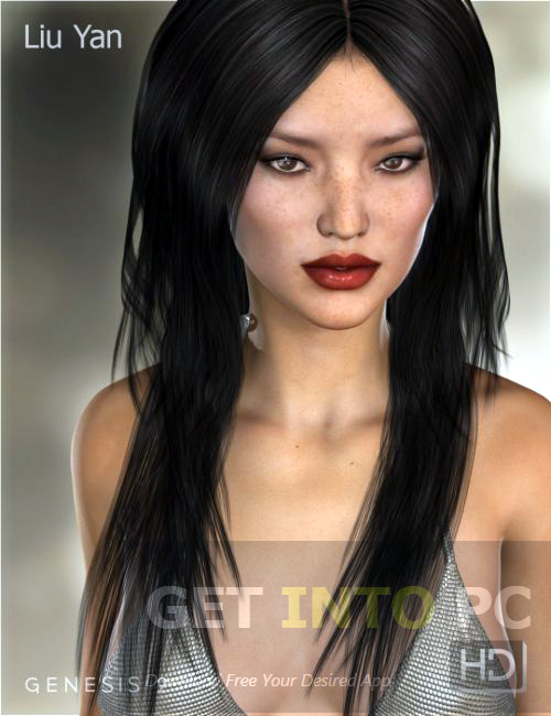 DAZ3D Poser RedSpec TGX Tailored Octan Shaders Free Download