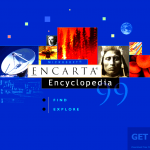Encarta Encyclopedia 1999 ISO Free Download