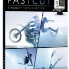 MAGIX Fastcut v1.0.0.77 ISO Steam Version