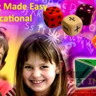 Spelling Made Easy Educational Free Download