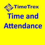 TimeTrex Time and Attendance Free Download