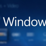 Windows 10 Pro VL X64 ISO March 2016 Updates Download
