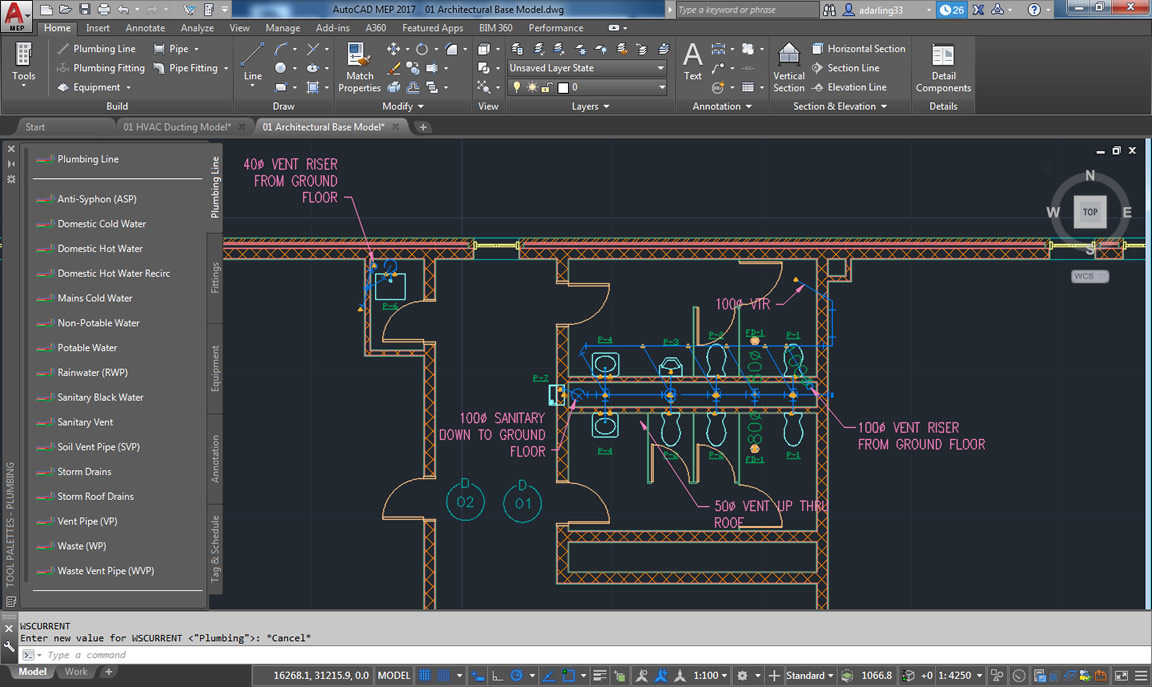 AutoCAD LT 2017 ISO Direct Link Download
