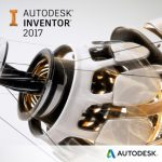 Autodesk Inventor Pro v2017 64 Bit ISO Free Download