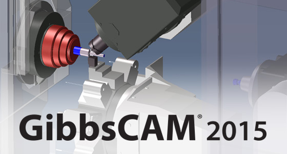 GibbsCAM 2015 10.9.7.0 64 Bit Free Download