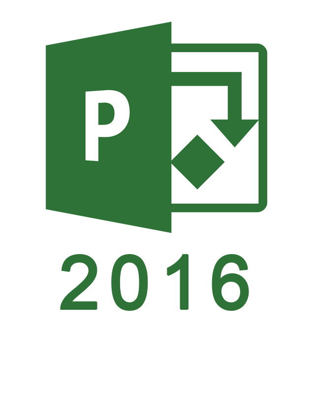 Microsoft Project 2016 x64 Pro VL ISO Download
