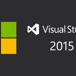 Microsoft Visual Studio 2015 Professional Update 2 ISO Free Download