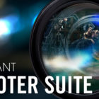 Red Giant Shooter Suite 13 64 Bit Free Download:freedownloadl.com Multimedia