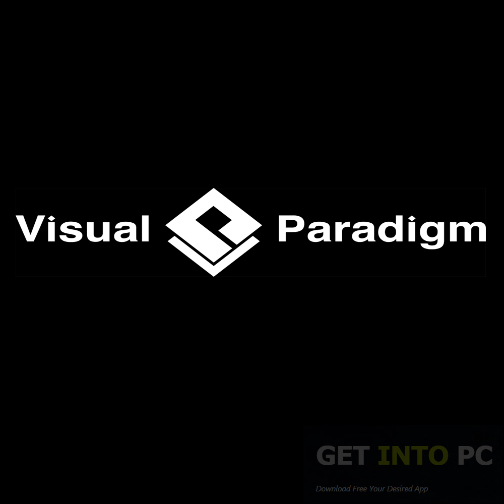 Visual Paradigm Suite 5 Free Download