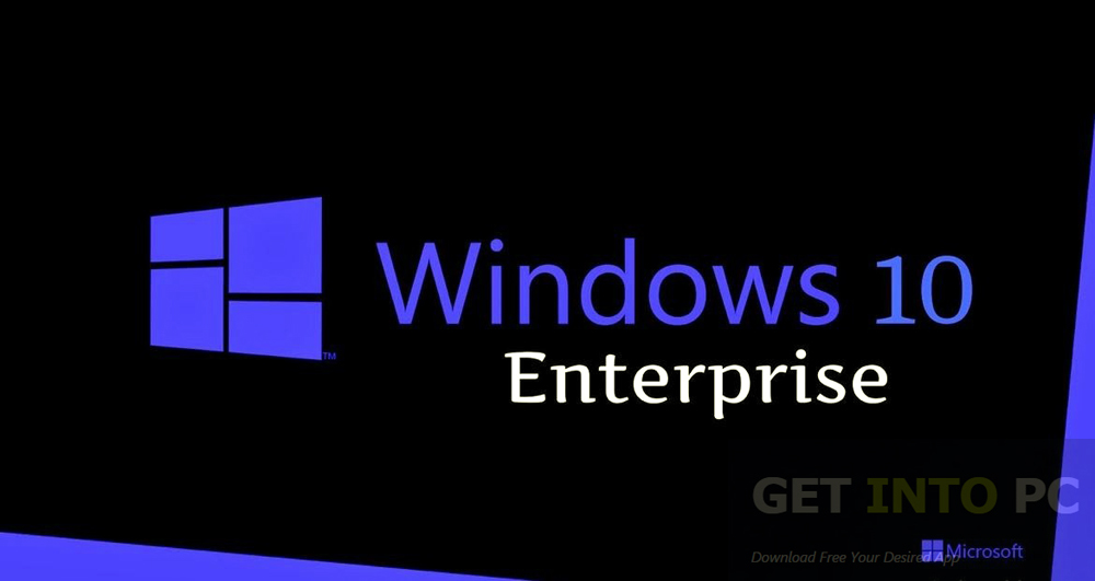 what is windows 2016 ltsb