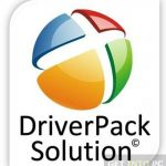 DriverPack Solution 16.5 Full ISO Free Download