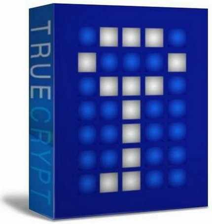 TrueCrypt 7.2 ISO Free Download