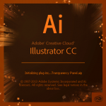 Adobe Illustrator CC Portable 32 64 Bit Free Download