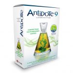 Antidote 9 Version 3 Free Download