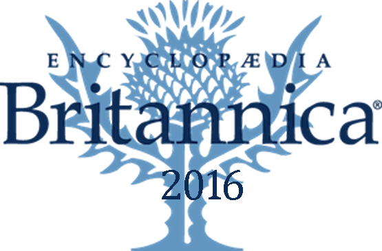 Britannica Encyclopedia 2016 Download For Free