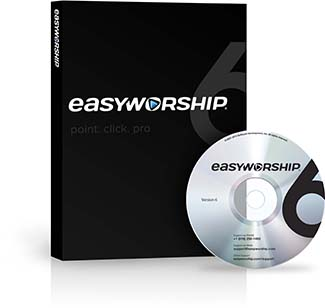 EasyWorship 6 Free Download