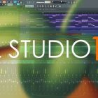 FL Studio 12.1.2 Producer Edition 32 64 bit Free Download