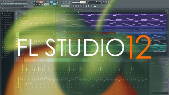 fl studio 10 free download full version windows