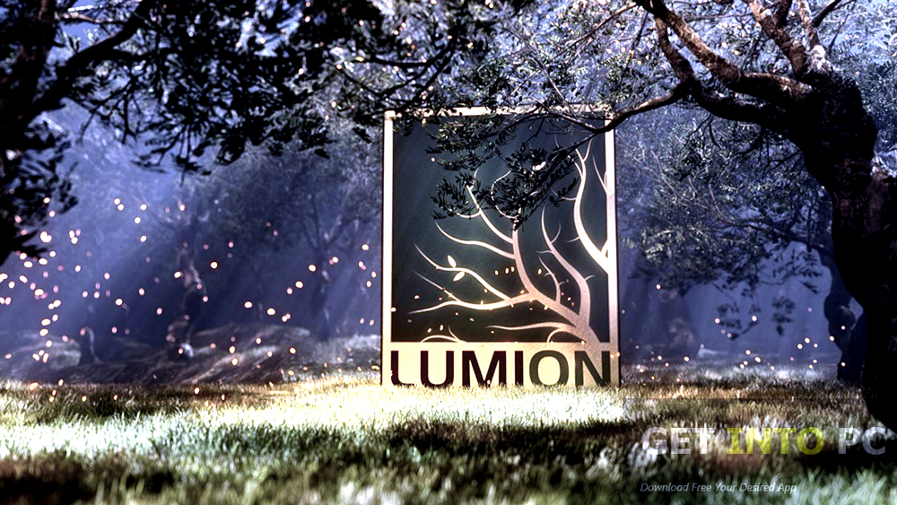 lumion 6 library free download