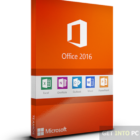 Microsoft Office 2016 VL ProPlus 32 Bit 64 Bit Eng June 2016 ISO Free Download