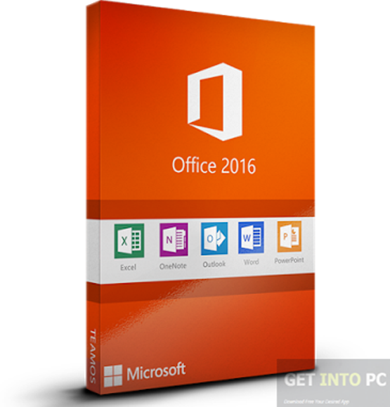 Microsoft Office 2016 VL ProPlus 32 64 2016 ISO Download