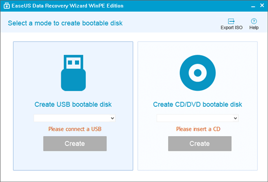 Portable Recovery Software Collection 2016 Offline Installer Download