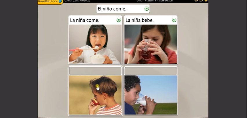 Rosetta Stone Spanish Latin America With Audio Companion Direct Link Download