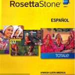 Rosetta Stone Spanish Latin America Audio Companion Free Download