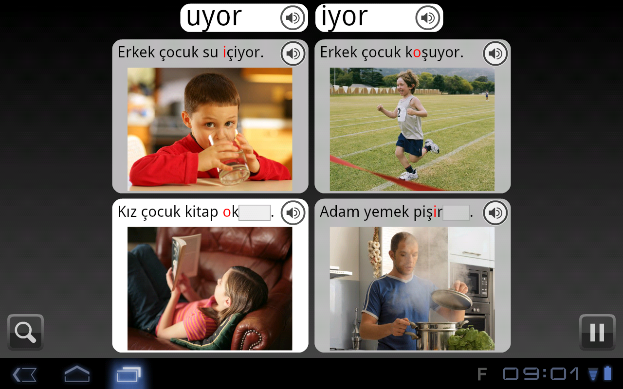 Rosetta Stone Turkish With Audio Companion Latest Version Download