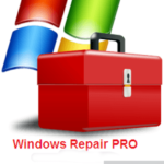 Windows Repair Pro All In One Portable Free Download