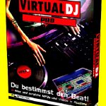 Atomix VirtualDJ Pro Infinity Portable Free Download
