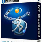IVT BlueSoleil Multilingual Free Download