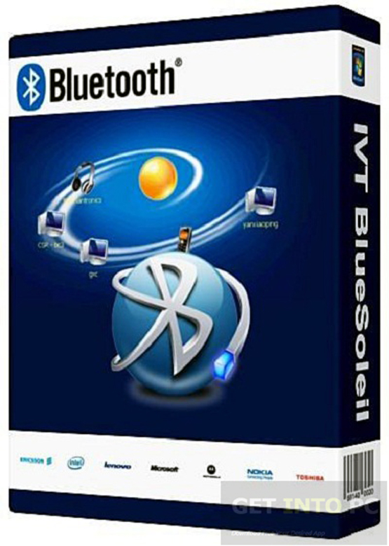 Bluesoleil android free download: kick beat download.