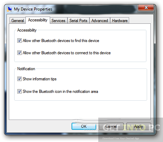 IVT BlueSoleil Multilingual Offline Installer Download
