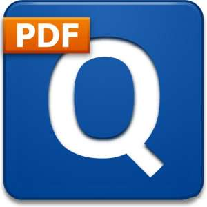 Qoppa PDF Studio Pro 11.0.2 Multilingual Free Download
