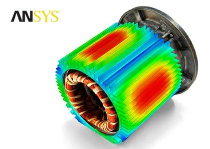 ANSYS Electromagnetics Suite 17.2 64 Bit Free Download
