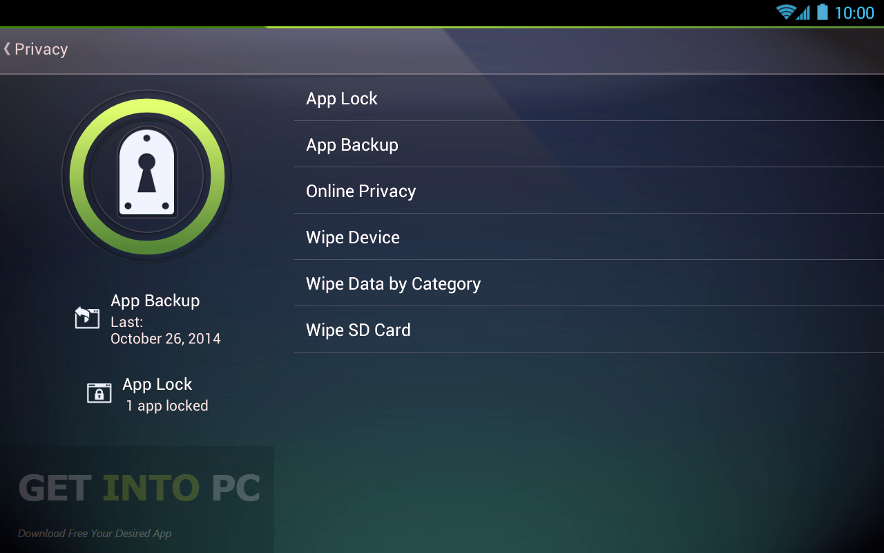 AVG Antivirus 2016 v16.101 Final Direct Link Download