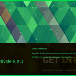 Adobe Captivate 9.0.2 Multilingual 32 / 64 Bit Free Download