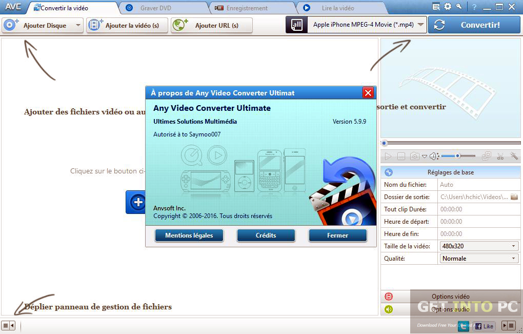 any video converter 2016 free download