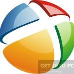 Driverpack Solution v16.8 Full ISO Free Download