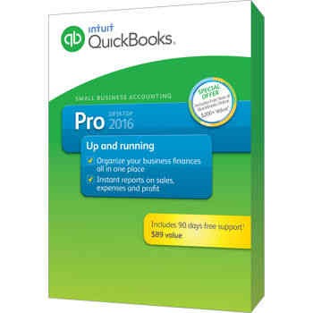 quickbooks for mac 2016 download free