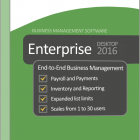 Intuit QuickBooks Enterprise Solutions 2016 Free Download